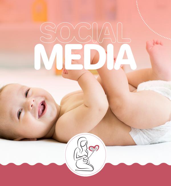 [Social Media Atividade Materna]