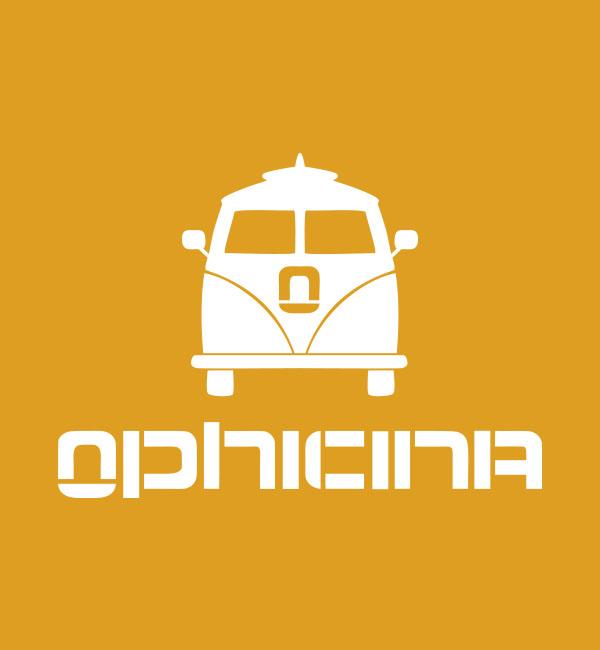 [Anúncio nova loja Ophicina Parque D. Pedro Shopping]