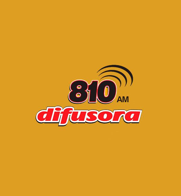[Anúncio 70 anos - Rádio Difusora]
